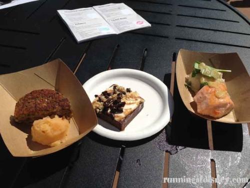 2013-F&W-Scotland-Food