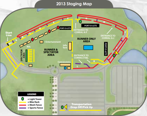 2013-W&D-Staging-Area