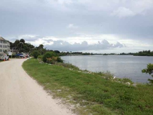 Disney-Vero-Beach-10K3