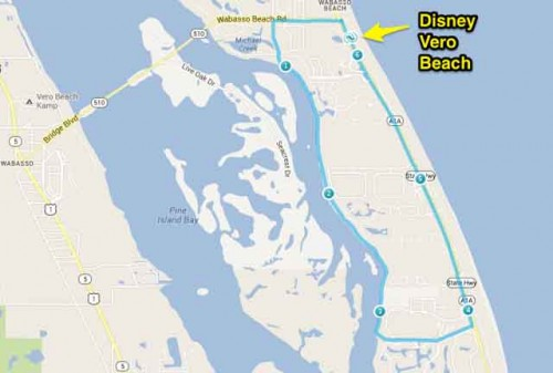 Disney-Vero-Beach-10K4