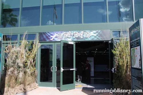 ToT-Expo-Entrance