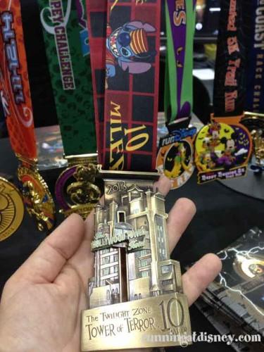 ToT-Expo-ToT-Medal