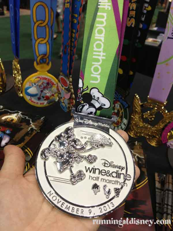Registration Opens Today for the 2014 Disney Wine & Dine ...