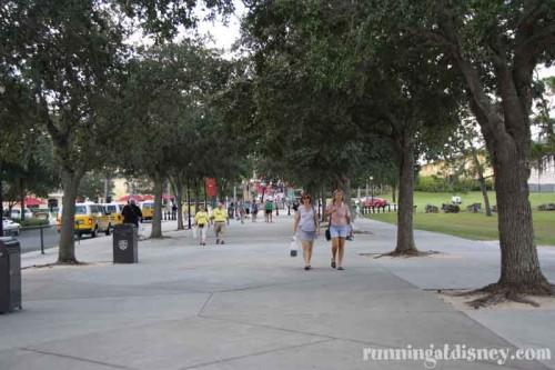 ToT-Expo-WWOS-Walkway
