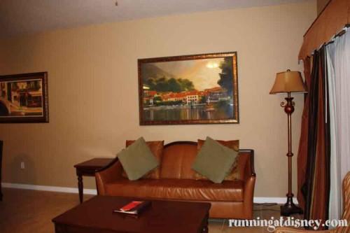 WQ-Living-Room