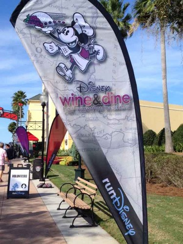 01 JJ5K_Wine_Dine_Sign