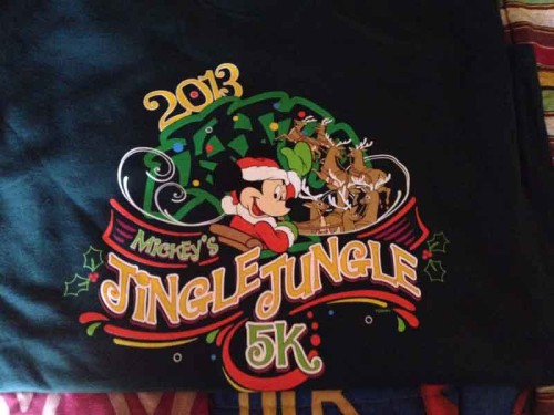 02 JJ5K_Jing_Jungle_Shirts