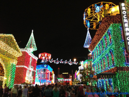 02 Osborne-Lights
