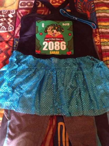03 JJ5K_Jiingle_Jungle_Running_Outfit
