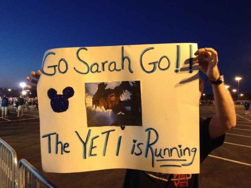 07 JJ5K_Rundisney_Sign