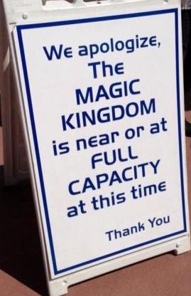 Photo Source: Doctor Disney