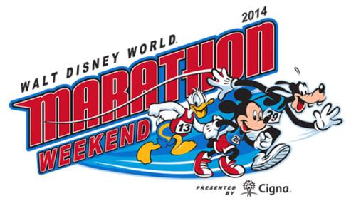 WDW-marathon-2014