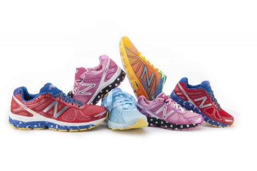 2014-NB-runDisney-Shoes1