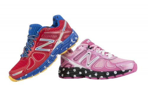 2014-NB-runDisney-Shoes3