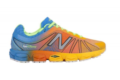 2014-NB-runDisney-Shoes5