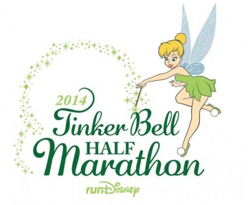 2014-Tink-Half-Marathon-Logo