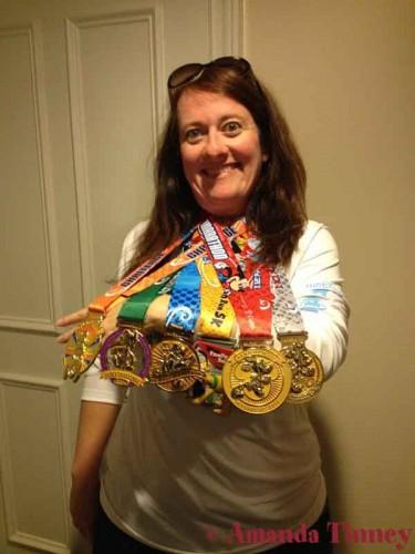 2014-WDW-Marathon-Amanda-Tinney