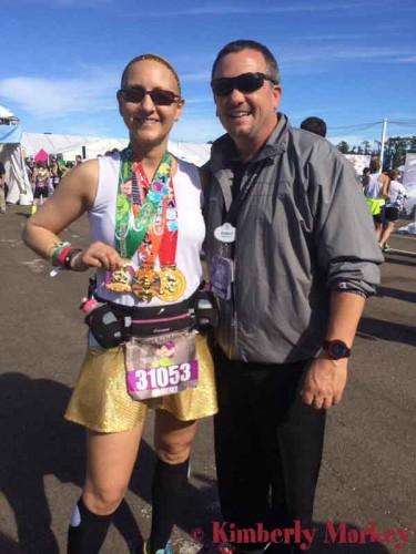 2014-WDW-Marathon-Kimberley-Torres-Markey