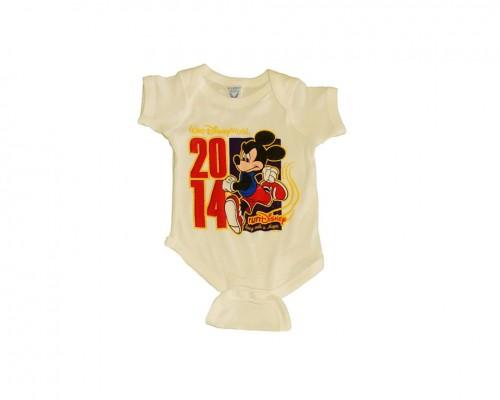 2014-WDW-Marathon-Merch-Baby