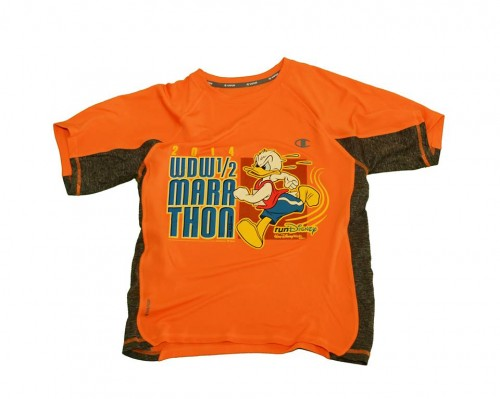 2014-WDW-Marathon-Merch-Donald-Half