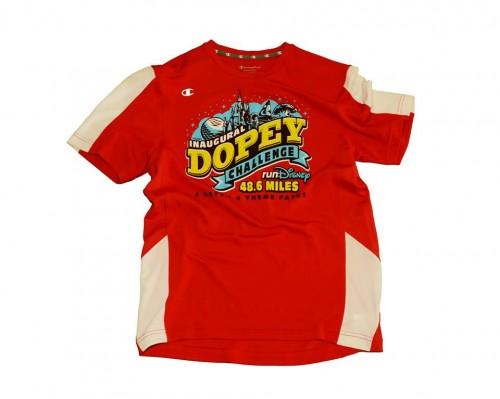 2014-WDW-Marathon-Merch-Dopey