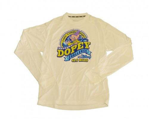 2014-WDW-Marathon-Merch-Dopey2