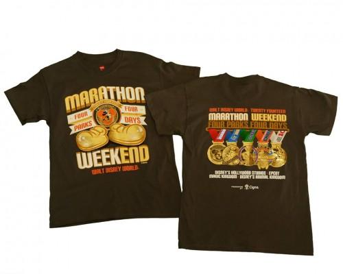 2014-WDW-Marathon-Merch-Dopey3