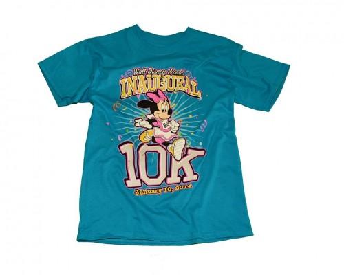 2014-WDW-Marathon-Merch-Minnie-10K