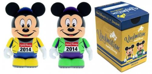 2014-WDW-Marathon-Merch-Vinyls