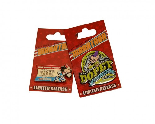 2014-WDW-Marathon-Merch4-Pins