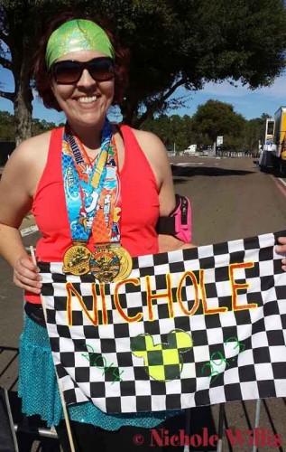 2014-WDW-Marathon-Nichole-Willis