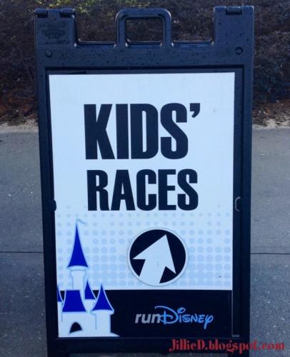 2014-wdw-Marathon-Kids-Races1