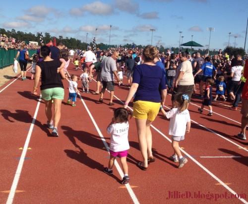 2014-wdw-Marathon-Kids-Races9