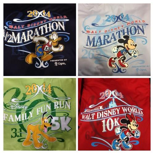 2014-wdw-Marathon-shirt-designs