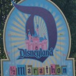 Registration Opens Today for the 2015 Disneyland Half Marathon Weekend!