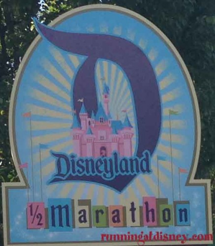 DL Half Logo