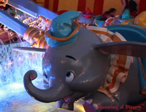 Dumbo-Flying-Elephant2