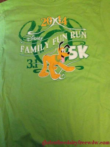 Family_Fun_Run_5K_Tshirt