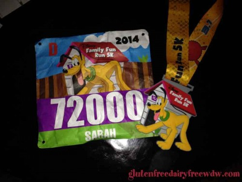 Family_Fun_Run_Bib_Medal