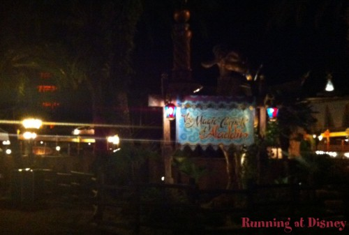 Flying-Carpets-of-Aladdin2