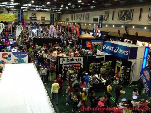 Marathon_Race_Expo