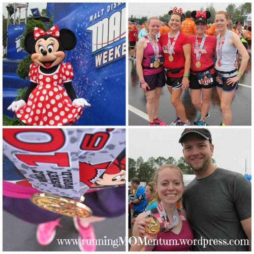 Picture 11 - Minnie 10k - Ashley