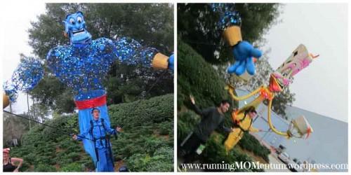 Picture 9 - Minnie 10 - Ashley