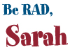 RAD Signature 100x75