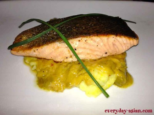 marathonfood_BOGsalmon