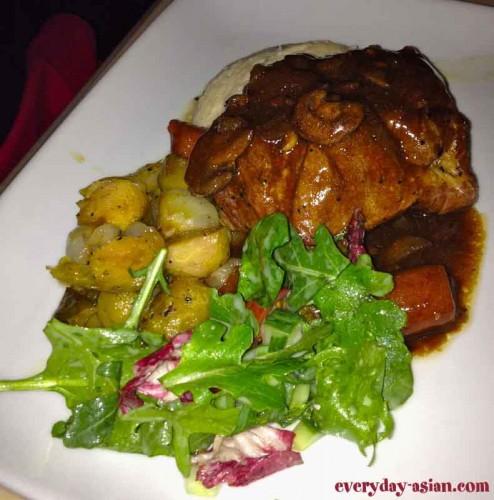 marathonfood_pork