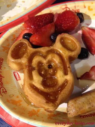 marathonfood_waffle