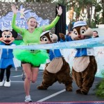 Contributors Needed for Tinker Bell Half Marathon Weekend!
