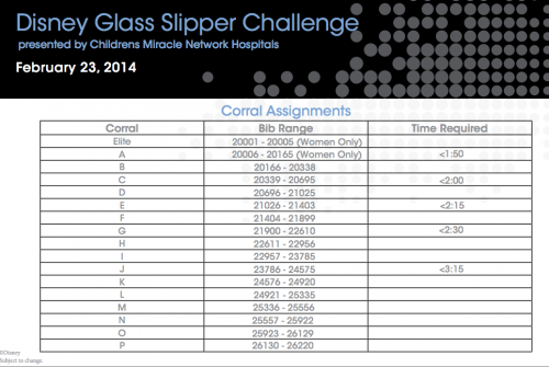 2014-Glass-Slipper-Challenge-Corrals