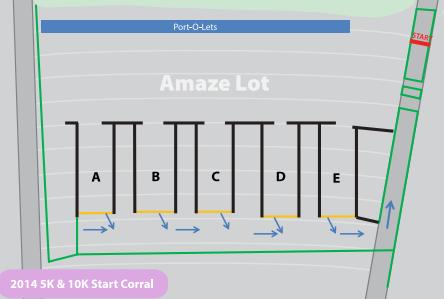 2014-Princess-5K-10K-Corrals